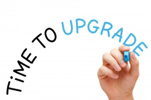 Time to upgrade you telephone system?