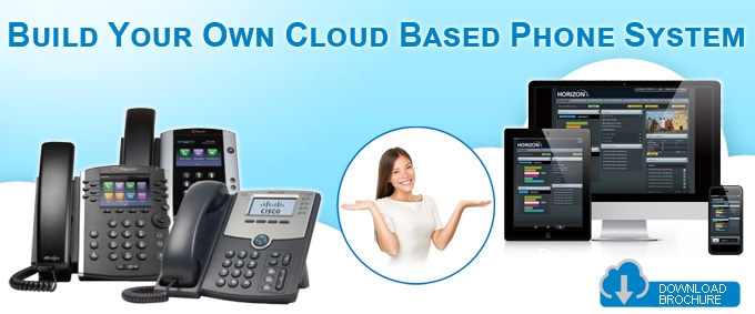 Accelerate your business communications with an SBC cloud based telephone system
