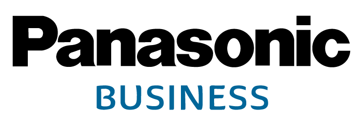 Panasonic KX-NS700 telephone system is launched