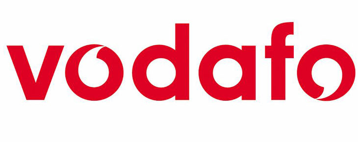 Vodafone 4G – The roll-out continuesthroughout UK