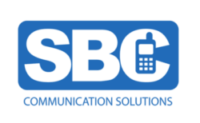 SBC Business Telephone Systems