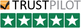 If you love the service we provide, please leave us a review on TrustPilot - https://uk.trustpilot.com/review/www.sbcltd.co.uk. All comments are greatfully received which help others know what to expect when they're looking for the services we provide.