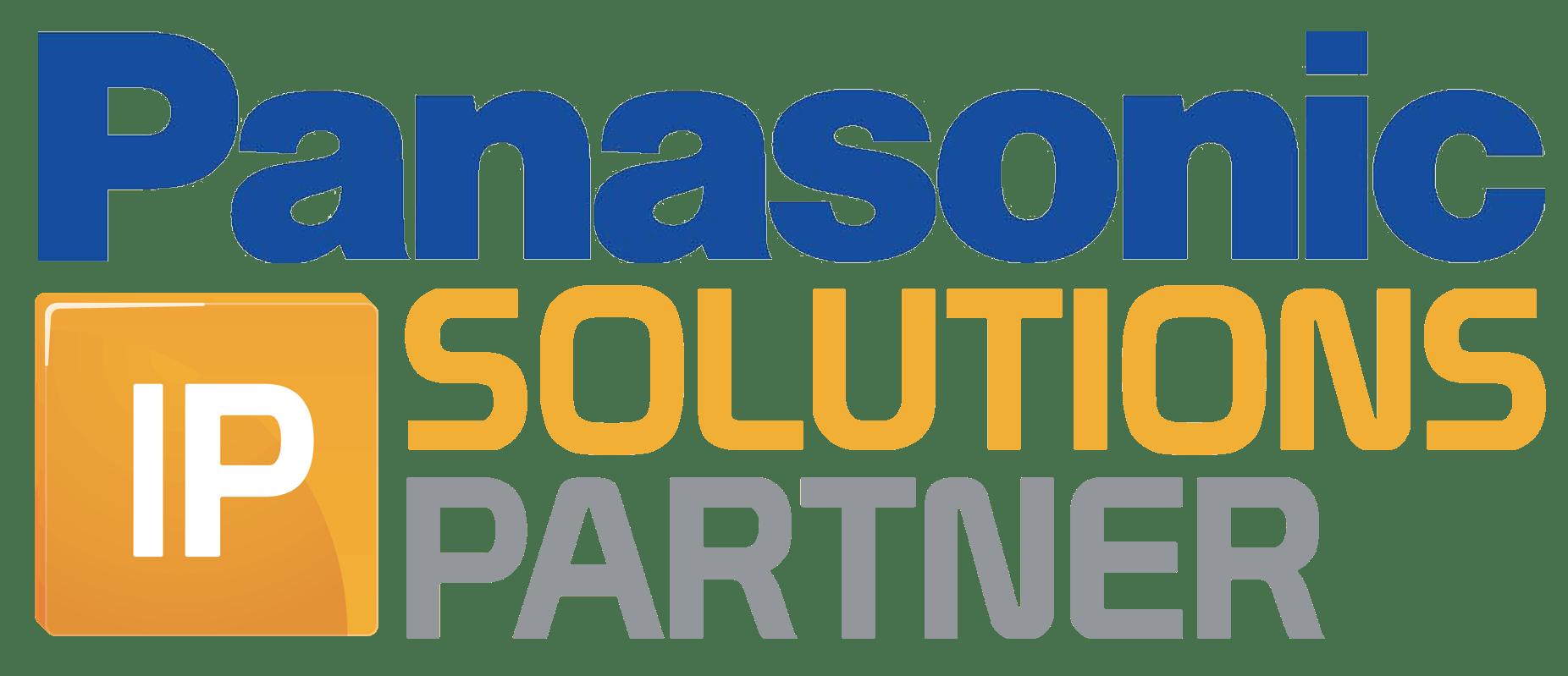 Telephone System Partner Panasonic SBC