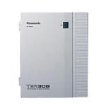 Panasonic KX-TEA308