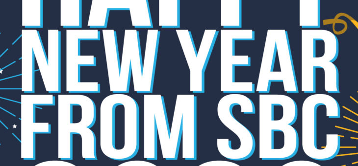 Happy New Year 2020 – Southern Business Communications