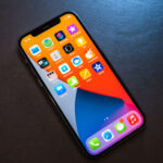 All-New Apple iPhone 12 Display & Business Mobile Contracts