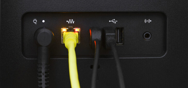 What Is SOGEA Broadband?